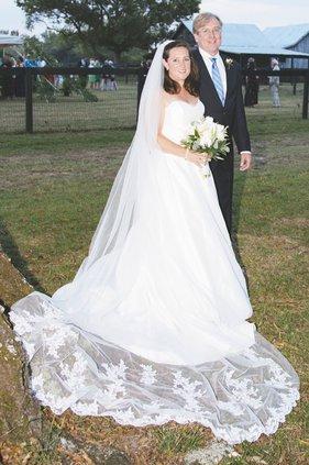 DuBose-Schaller Wedding (W).jpg