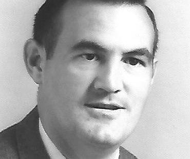 Jim Macfie