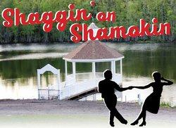 Shaggin on Shamokin